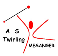 as-twirling-mesanger-pays-dancenis