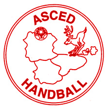 asced-handball