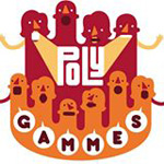 poly-gammes