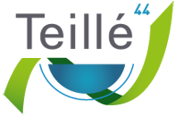 cropped-logo-TEILLE1.png