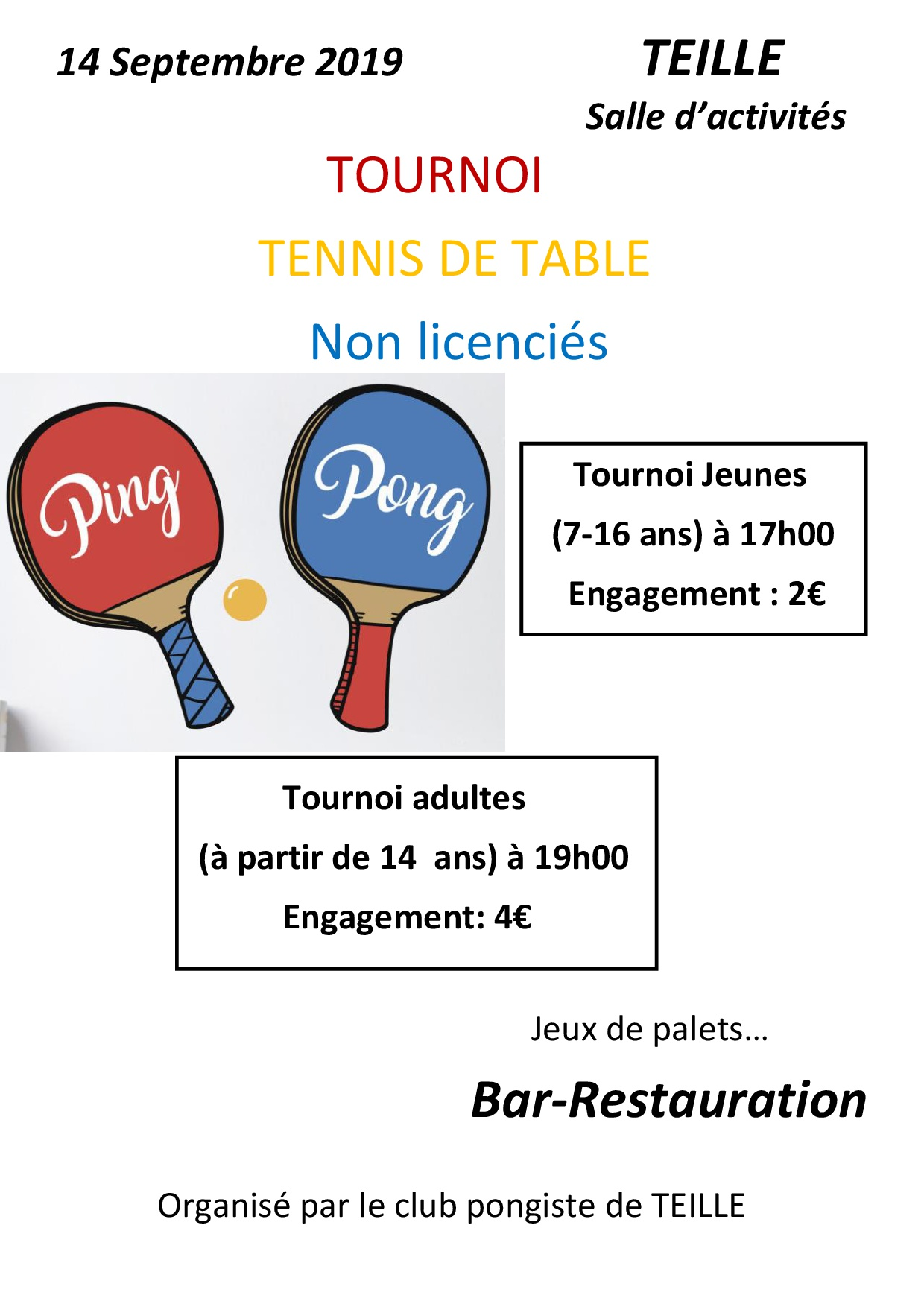 190914_TEnnis de table tournoi 2019