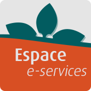 eservices_on